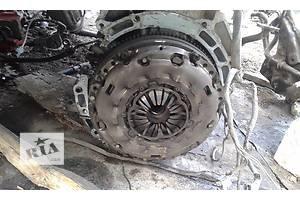 б/у Корзины сцепления Mazda 6MPS