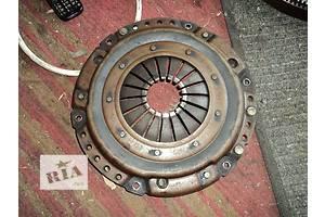 б/у Корзина сцепления Opel Vectra B
