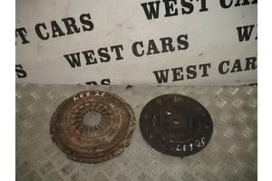 б/у Корзины сцепления Subaru Outback