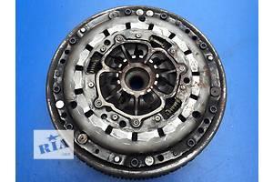 б/у Корзины сцепления Renault Laguna II