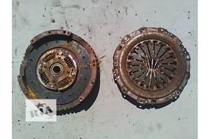 б/у Корзины сцепления Renault Kangoo