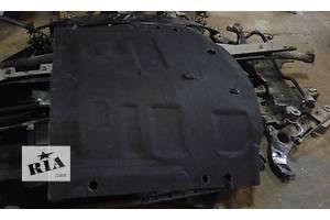 б/у Ковёр багажника Hyundai Santa FE