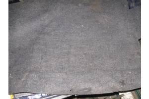 б/у Ковры багажника Volkswagen Golf IV