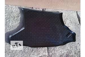 б/у Ковёр багажника