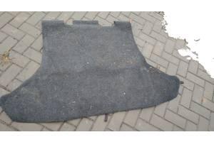 б/у Ковры багажника ВАЗ 2112