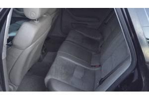 б/у Ковры салона Audi A6