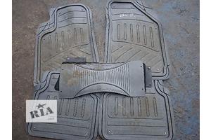 б/у Ковры салона Honda CR-V