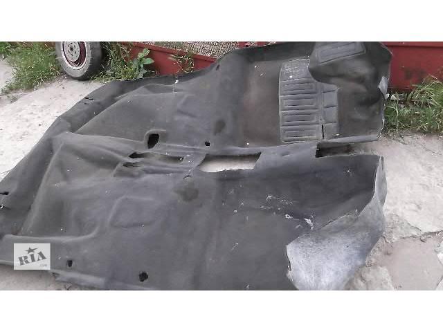 купить бу Б/у ковёр салона для легкового авто Renault 25 в Херсоне