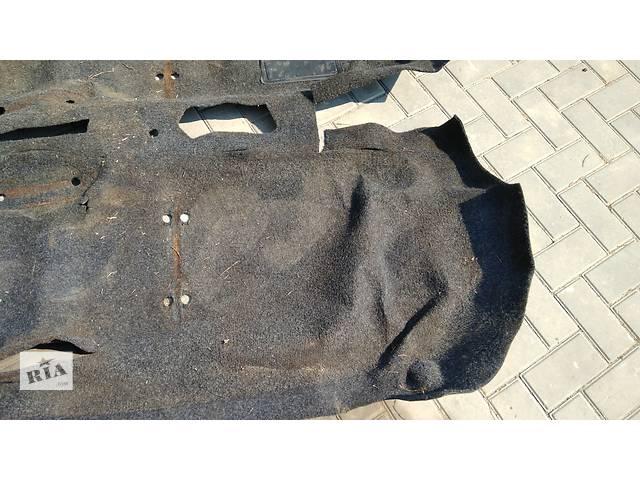 купить бу Б/у ковёр салона для легкового авто ВАЗ 2115 в Умани