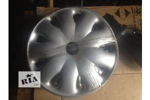б/в Ковпаки на диск Volkswagen Sharan