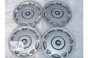 б/у Колпаки на диск BMW