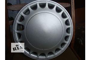 Б/у ковпак на диск для універсалу ВАЗ 2104