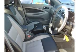 б/у Сидения Chevrolet Lacetti