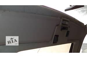 б/у Козырёк солнцезащитный Peugeot 405