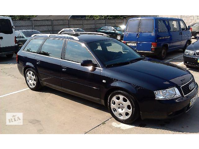 купить бу козырёк солнцезащитный и другое. панель для легкового авто Audi A6 97-О4г. в Костополе