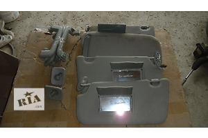 б/у Козырьки солнцезащитные Ford Mondeo
