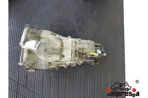 б/у КПП BMW 3 Series (все)