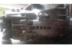 б/у КПП Mercedes Sprinter 208
