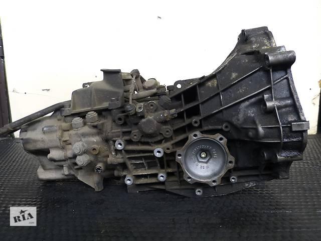 бу Б/у кпп для легкового авто Audi 100 2.5 TDI ABZ в Яворове