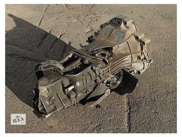 купить бу Б/у кпп для легкового авто Audi 80 2.0 E в Ужгороде
