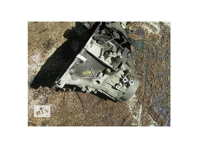 продам Б/у кпп для легкового авто Citroen C5 1.8 бу в Ужгороде