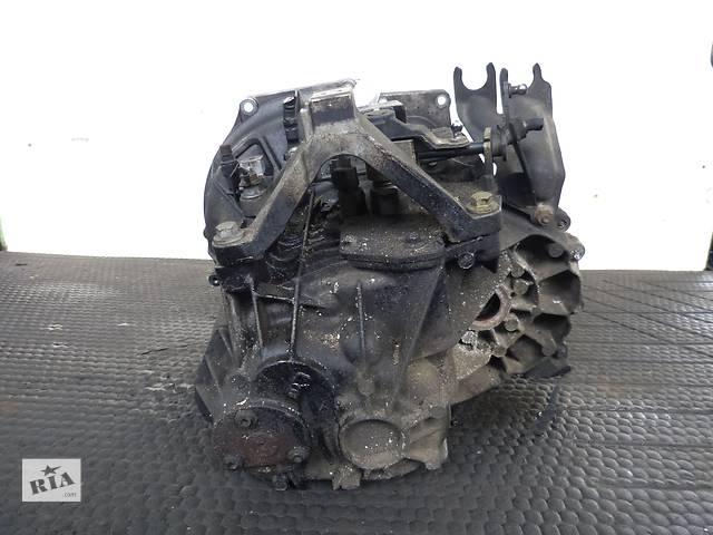 продам Б/у кпп для легкового авто Ford Focus 1.6 3M5R7002Y6 бу в Яворове