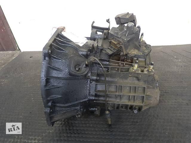 купить бу Б/у кпп для легкового авто Ford Mondeo 1.8 в Яворове