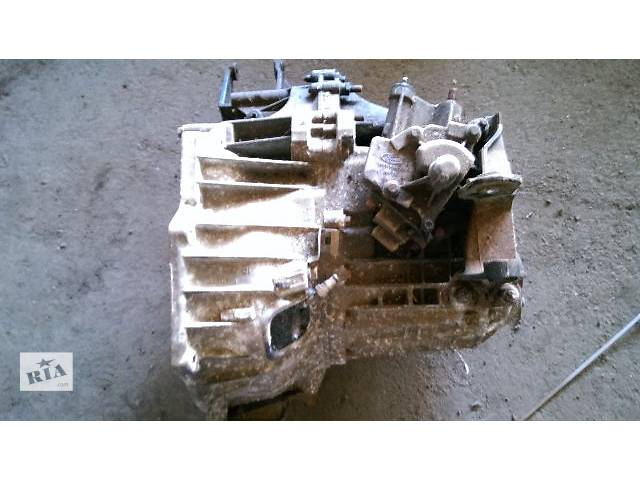 продам Б/у кпп для легкового авто Ford Mondeo mk2 97ZT-7211-BA бу в Житомире