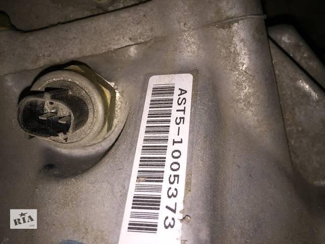 продам Б/у кпп для легкового авто Honda Accord 2.4 механика 5ст.и 6ст. бу в Ровно