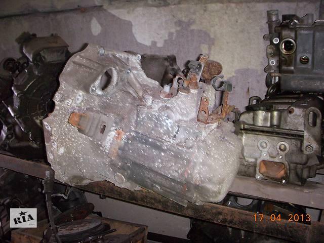 продам Б/у кпп для легкового авто Honda Accord бу в Одессе