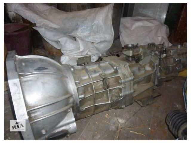 купить бу Б/у кпп AR-5 Isuzu Trooper, Monterey 3.5 бензин, 3.0TD в Львове