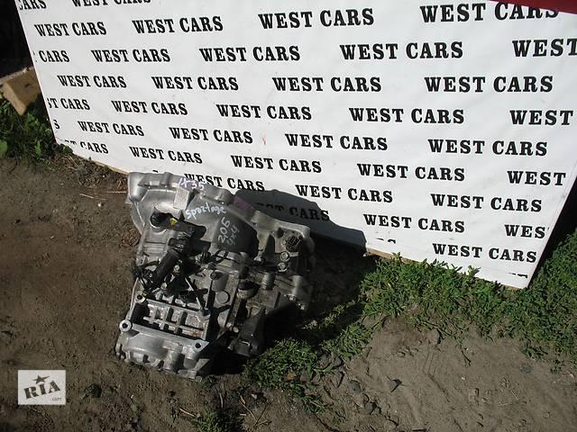 бу Б/у кпп для легкового авто Kia Sportage 2011 в Луцке