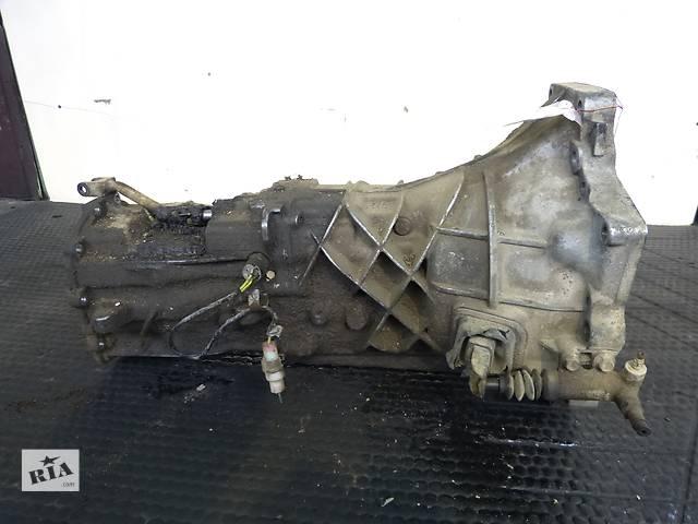 бу Б/у кпп для легкового авто Kia Sportage SK-2 без редуктора 4x4 2.0 94-99 в Яворове