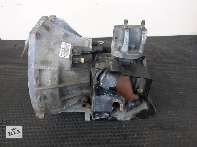 продам Б/у кпп для легкового авто Mazda 2 II 1.4 CDTI 8A6R7002EA T6TB1 07-12 бу в Яворове