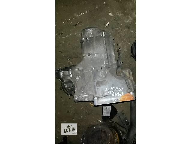 продам Б/у кпп для легкового авто Mazda 323 бу в Бучаче