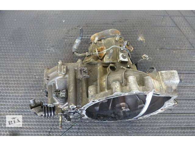 бу Б/у кпп для легкового авто Mazda 323F 2,0B V6 94-98 в Яворове (Львовской обл.)