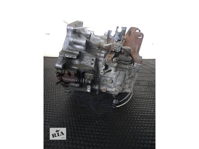 Б/у кпп для легкового авто Mazda 6 B2C2-B FB2 2,0CITD 05-07- объявление о продаже  в Яворове