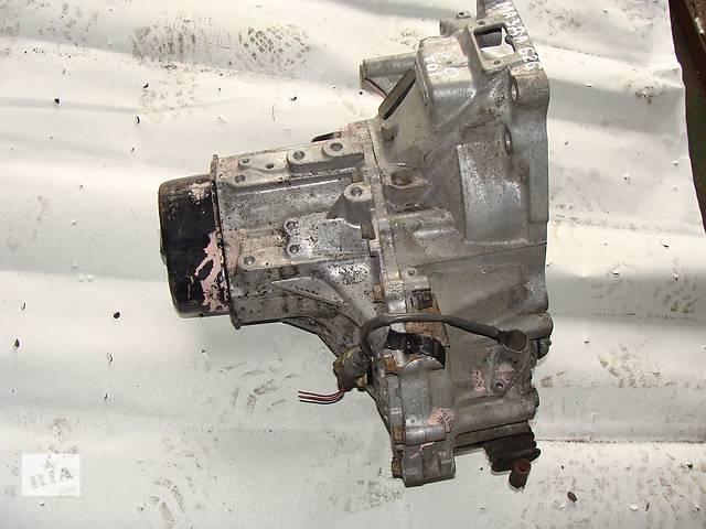 продам Б/у кпп для легкового авто Mazda 626 бу в Черкассах
