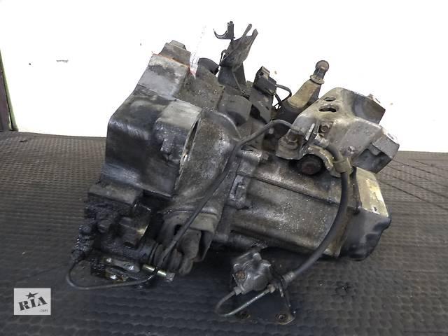 бу Б/у кпп для легкового авто Mazda Xedos 9 2.5 93-00 в Яворове