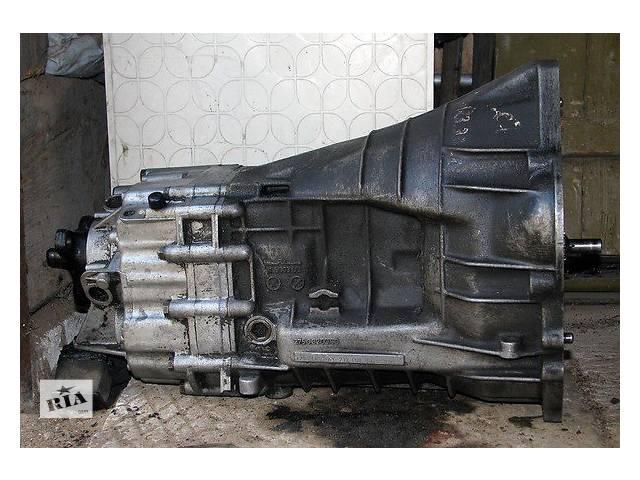 Б/у кпп для легкового авто Mercedes S-Class 3.0- объявление о продаже  в Ужгороде