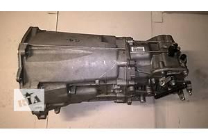 б/у КПП Mercedes Sprinter 316