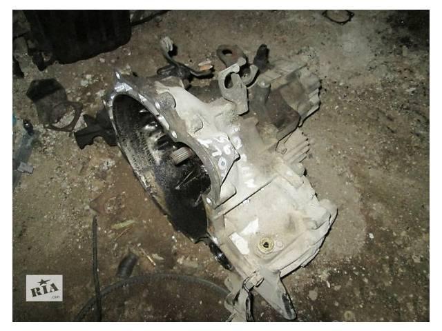 купить бу Б/у кпп для легкового авто Mitsubishi Colt 1.3 в Ужгороде