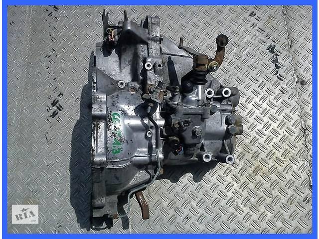 Б/у кпп для легкового авто Mitsubishi Colt 1,5- объявление о продаже  в Луцке