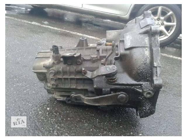 бу Б/у кпп для легкового авто Mitsubishi Lancer 1.3 в Ужгороде