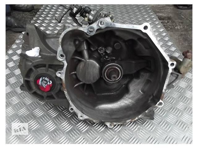 купить бу Б/у кпп для легкового авто Mitsubishi Lancer 2.0 в Ужгороде