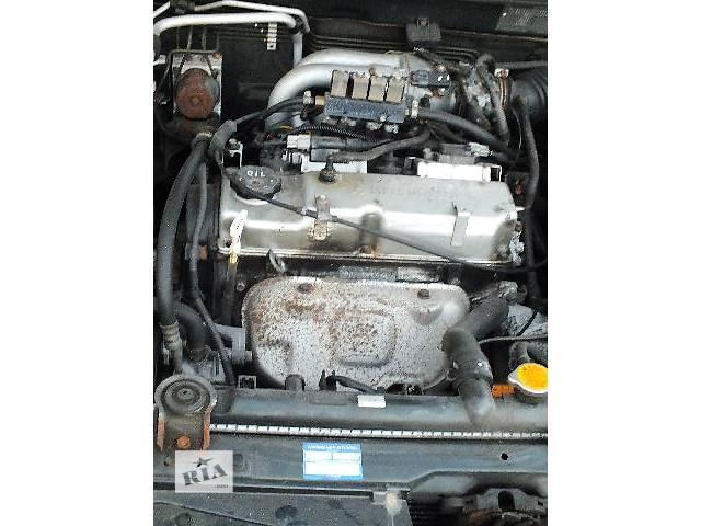 Б/у кпп для легкового авто Mitsubishi Lancer- объявление о продаже  в Виннице