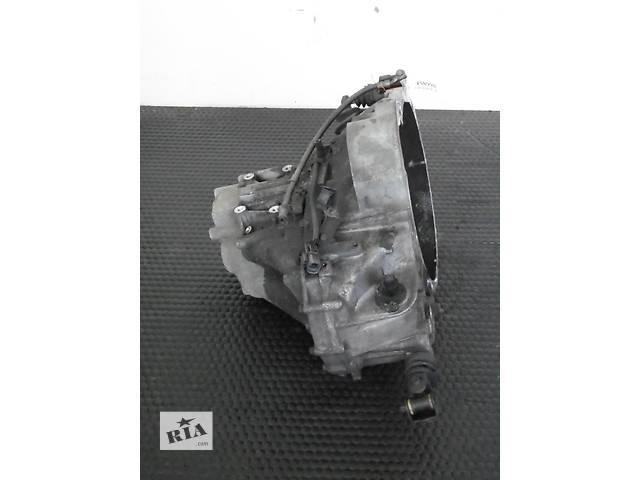 бу Б/у кпп для легкового авто Nissan Almera N16 YD1 2.2 TD 00-03 в Яворове