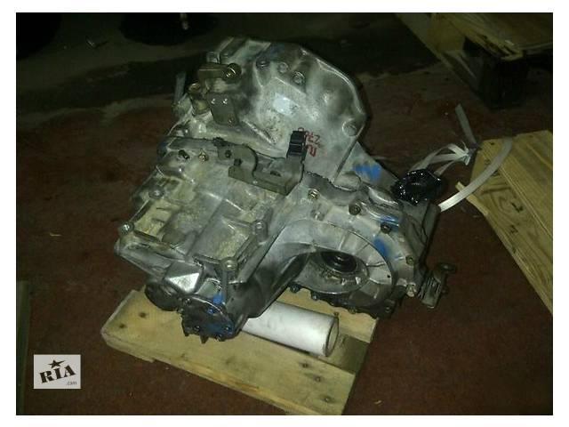 купить бу Б/у кпп для легкового авто Nissan Pathfinder 2.4 в Ужгороде