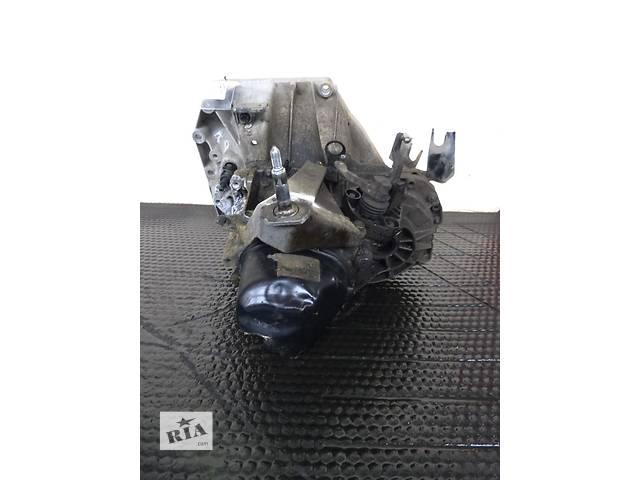 продам Б/у кпп для легкового авто Nissan TIIDA JH3164 1.6 04-12 бу в Яворове (Львовской обл.)