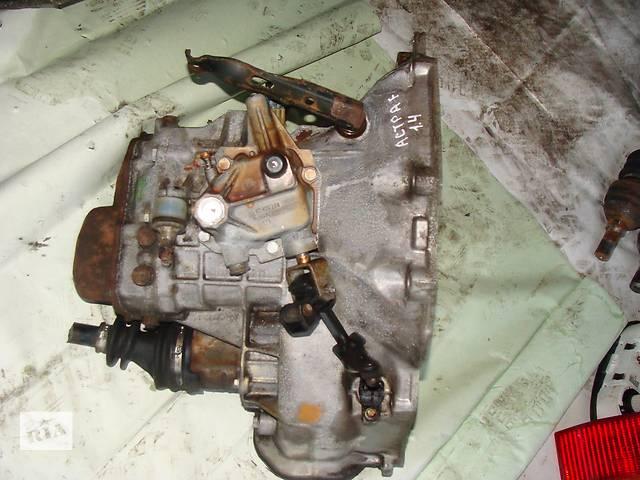 бу Б/у кпп для легкового авто Opel Astra F в Черкассах
